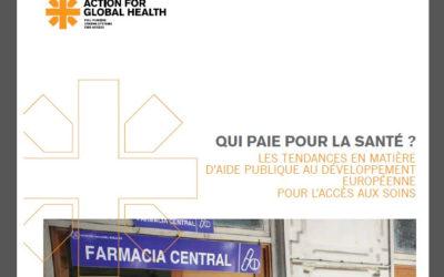 Global Health Advocates