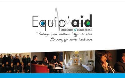 Equip'Aid