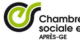 APRES-GE – Chambre de l'économie sociale et solidaire de Genève