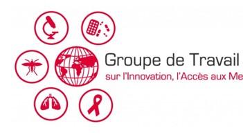 GHA – Global Health Advocates – France