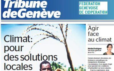 FGC – Fédération genevoise de coopération