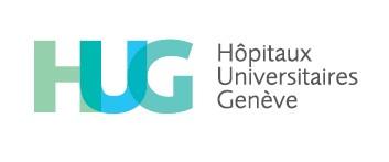HUG – Hôpitaux universitaires de Genève