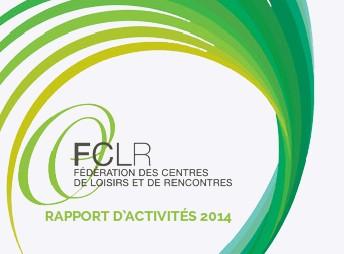 FCLR – Fédération des centres de loisirs et de rencontres – Genève
