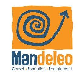 Mandeleo Ressources humaines – Belgique