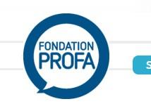 Fondation Profa – Lausanne